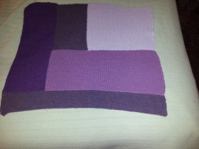 Blanket part 5