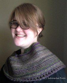 shawl.me